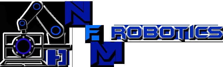 NFM Robotics