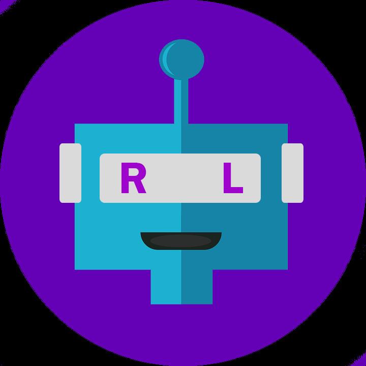 robotica latina