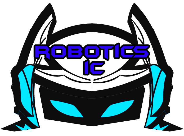 Robotics International Community