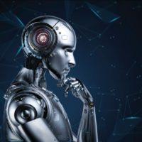 Videoconferencia 02 de robótica internacional, 26 de abril
