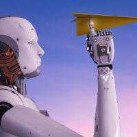 Videoconferencia: ¿Qué necesita la robótica latinoamericana para impulsarse?