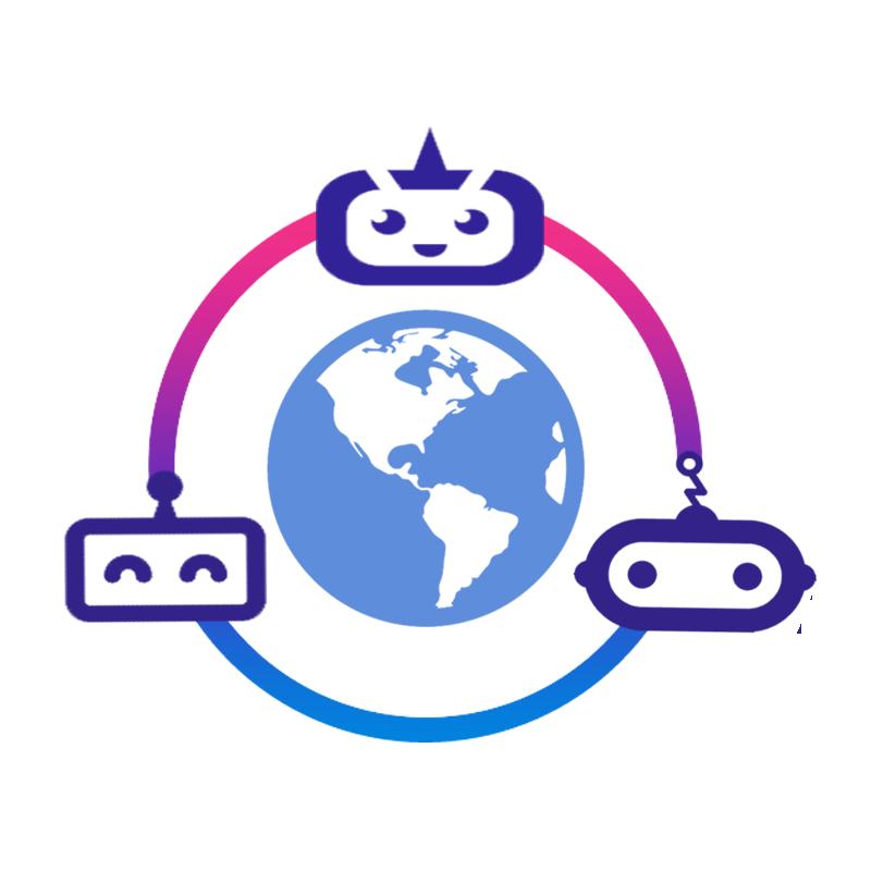 logo_Robotics-IC_circular