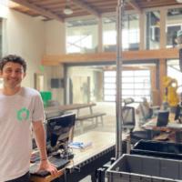 Nimble Robotics obtiene $ 50 millones por su tecnología de automatización de cumplimiento